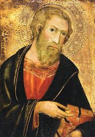 image of St. Paul