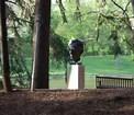 Paul tillich garden